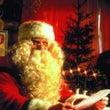 ☆クリスマスキャンペ…