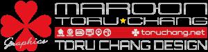 toruchang.net_オシャレなデザイン|アメブロカスタマイズ|ホームページ|ロゴマーク|Google/SEO対策|サロン集客