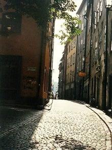 4Stockholm,Sweden1985.08.21