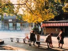 10Tokyo,Japan1986.11.06