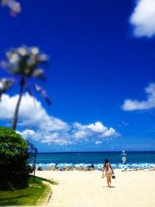 沖縄写真1