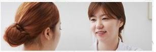 韓国輪郭整形、Vライン手術、Eライン、ルフォー