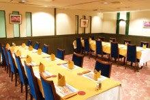 中納言新神戸店宴会用個室