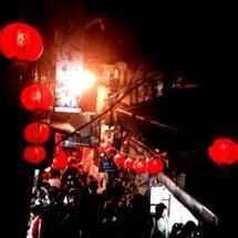 台湾の漢方