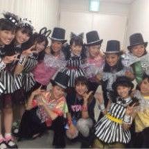 Girls Fest…