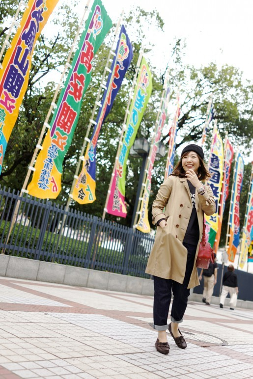 Global_lookbook_Yasuko_1