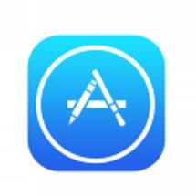 AppStoreがい…