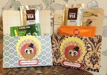 thanksgiving_treat