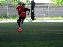 マーライオンFC2