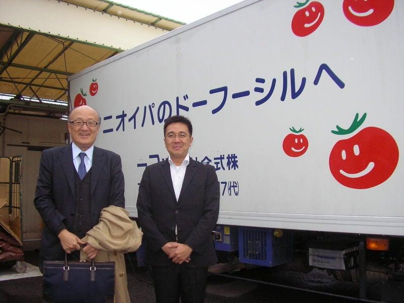 6.ニッコー山崎社長