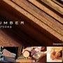 Newブランド、木製…