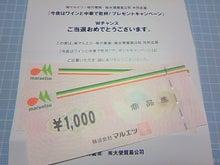 TS3P0103.jpg