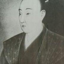 陽明学者・熊澤蕃山(…