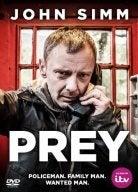 Prey (ITV)