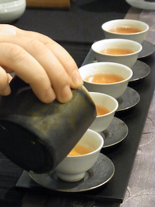 天空茶会6