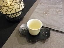 天空茶会5