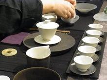 天空茶会7