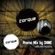 Promo Mix …