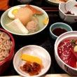 おでん日本料理  一…