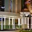 バンコクの高級ホテル