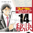 12/7発売記念イベ…