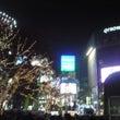 ○12 東京へGo~…