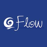 Flow_logo
