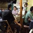 Cafe & Din…