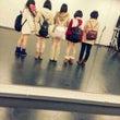 佐賀イベント...☆