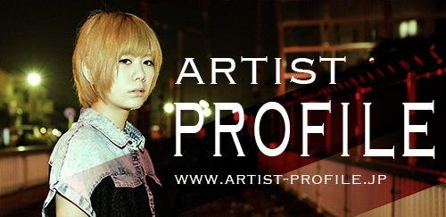 ARTIST-PROFILE.jp