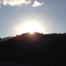朝熊神社と子安神社は…