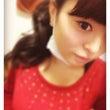 ☆:)おはてぃん!
