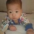 息子6ヶ月