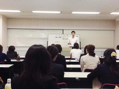 コーチング 営業研修 リーダー育成