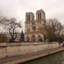 パリのクリスマス 2…