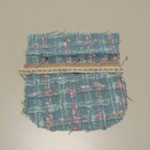 ノーカラーJK縫い始…
