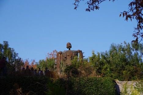 井の頭公園7
