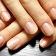 6ヶ月自爪改善プロジ…