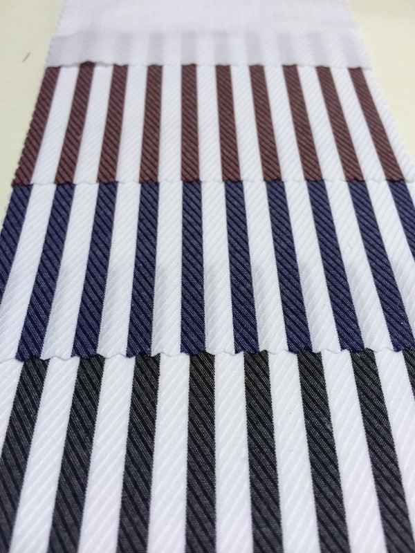 ヘリンボーン80双糸