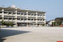大貫小学校