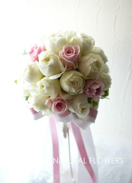 wedding555