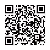 web QRコード.jpg