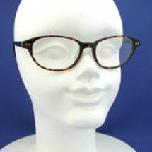 眼鏡・セール品の追加