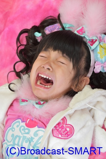 【小中学生】♪美少女らいすっき♪ 415 【天てれ・子役・素人・ボゴOK】 [無断転載禁止]©2ch.netYouTube動画>80本 ->画像>1892枚