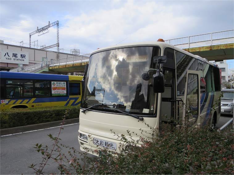 セスナ機古墳ツアー2014-4