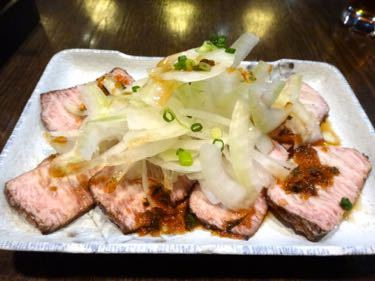 Takakou02