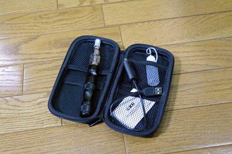 電子タバコ-1