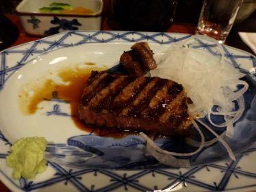 UkaiToriyama24