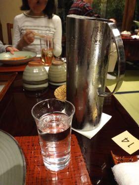 UkaiToriyama18