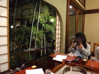 UkaiToriyama06